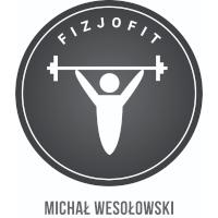 FizjoFit Michał Wesołowski
