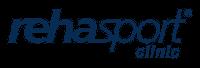 Rehasport - Ortopedia, diagnostyka, rehabilitacja