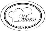 Bar Marco Poznań