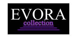Evora Collection
