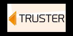 Truster materiały budowlane