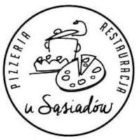 U Sąsiadów Pizzeria Poznań