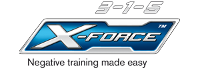 Xforce